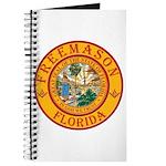 Florida Freemasons Journal
