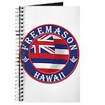 Hawaiian Freemason Journal