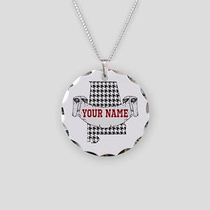 Alabama Pride Necklace