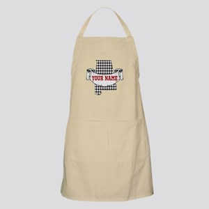 Alabama Pride Light Apron