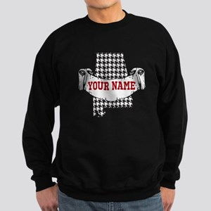 Alabama Pride Sweatshirt