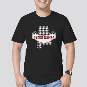 Alabama Pride T-Shirt