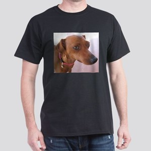 Zoey 2 Dark T-Shirt