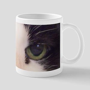 SonicMeow II Mug