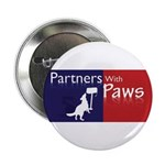 Partners With Paws 2.25