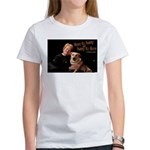 Jane and Sita Women's T-Shirt