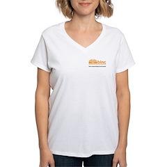 BINC #2 Shirt