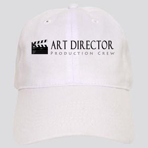 Art Director Cap
