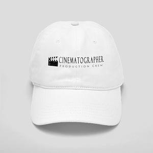 Cinematographer Cap