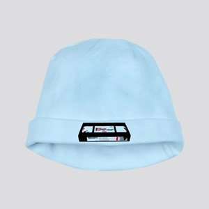 Social Paintball - VHS baby hat