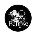 Eclipse 2017 Button
