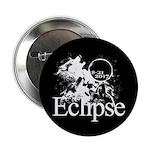 Eclipse 2017 2.25
