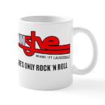 Wshe Coffee Cup Mugs