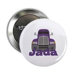 Trucker Jada 2.25