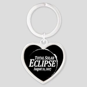 Eclipse 2017 Keychains