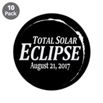 Eclipse 2017 3.5