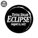 Eclipse 2017 3.5