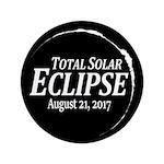 Eclipse 2017 Button