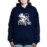 Eclipse 2017 Sweatshirt