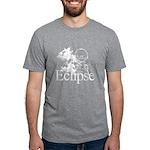 Eclipse 2017 Mens Tri-blend T-Shirt