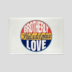 City Of Brotherly Love Home & Decor - CafePress