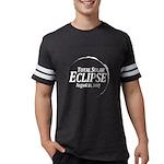 Eclipse 2017 Mens Football Shirt