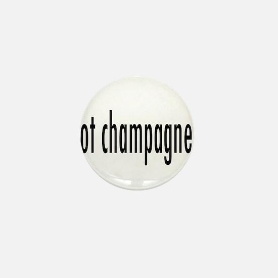 gotChampagne.png Mini Button