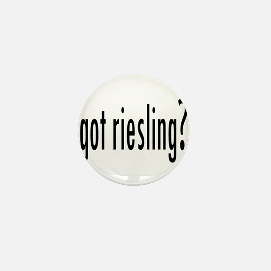 gotRiesling.png Mini Button