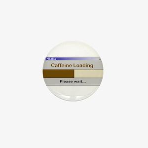 CaffeineLoading.PNG Mini Button