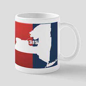 315 Pride Mug