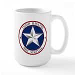 15 Oz Amc Virtual Logo Mug Mugs