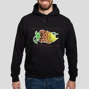 TYB ShirtCP Hoodie (dark)