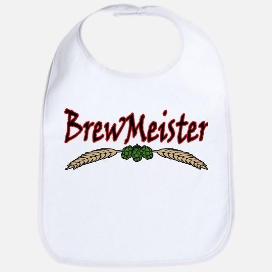 BrewMeister.png Bib