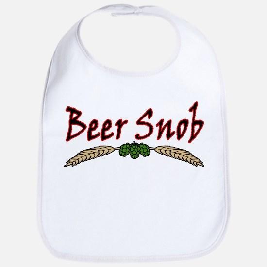BeerSnob2.png Bib