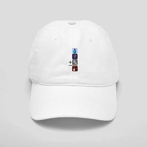 WineFormula Cap