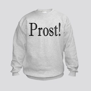 Prost Kids Sweatshirt