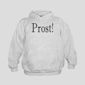 Prost Kids Hoodie