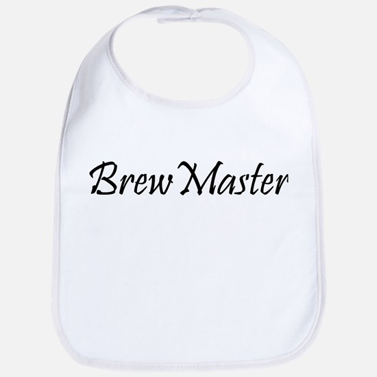 BrewMasterFilledBlack.png Bib