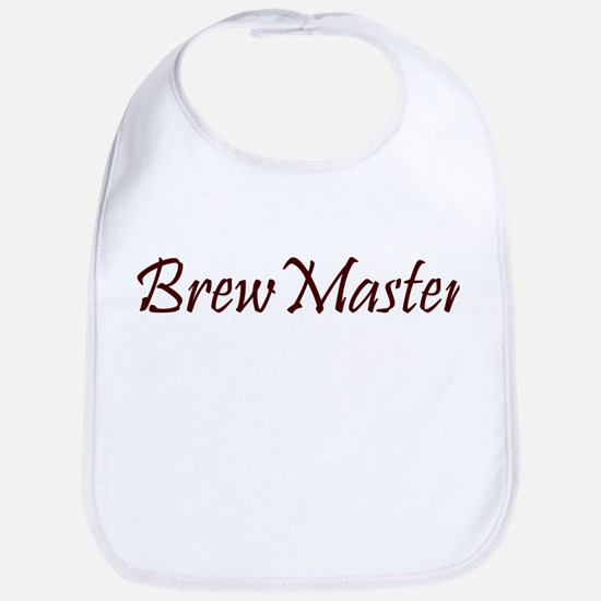 BrewMasterFilledBrown.png Bib