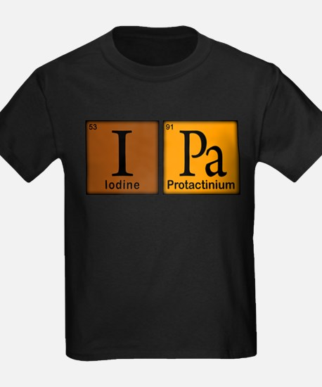 Periodic-Beer.png T