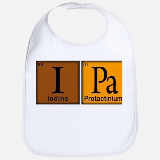 Periodic-Beer.png Bib