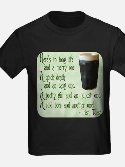 IrishToast.png T