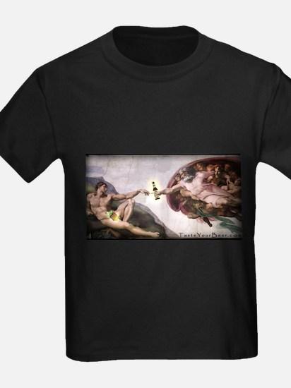 3-Michelangelo.png T