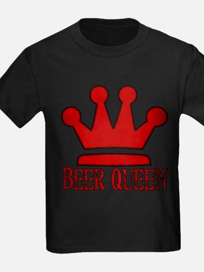 BeerQueen.png T