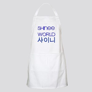 shineeworld Apron