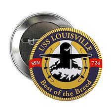 USS Louisville 2.25