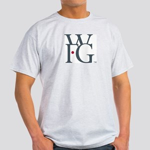 WFG Light T-Shirt