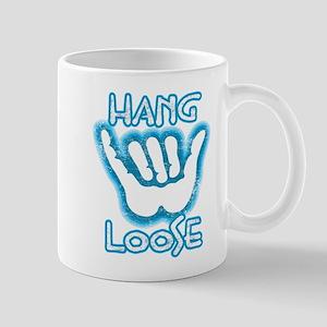 Hang Loose Mug