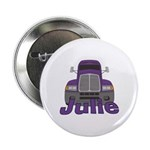 Trucker Julie 2.25