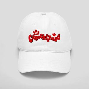 Canucklehead Cap